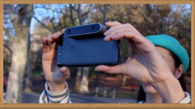 teleport カメラ VR