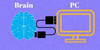 フルダイブ、電脳化が実現?米軍が脳とPCを繋げる研究に70億円投入!