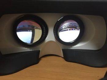 【価格別】スマホ用VRヘッドセットのおすすめ人気ランキング