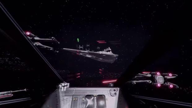starwars x wing mission