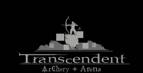 transcendent archery arena