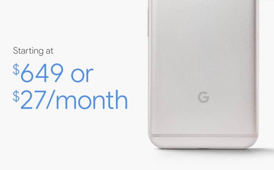 pixel-price