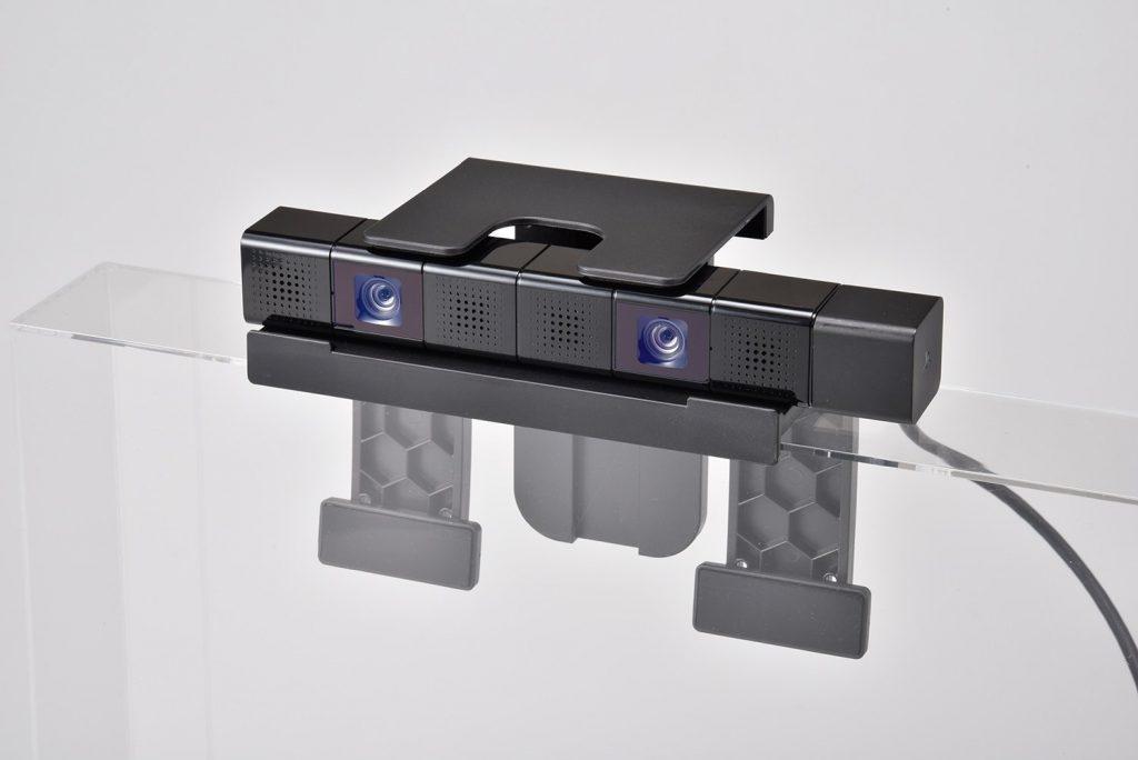 playstation4-camera-stand