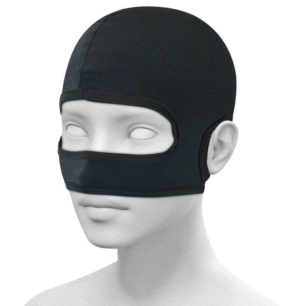 psvr-mask