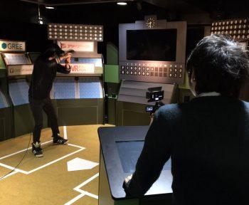 【VR PARK TOKYO】アドアーズ渋谷で全アトラクションを体験してきた感想